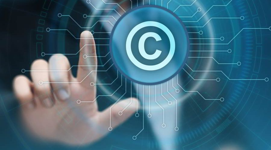 Imagen que representa la innovación a través de las patentes